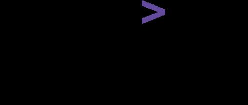 Accenture Banking Blog