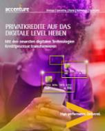 privatkredite-auf-das-digitale-level-heben