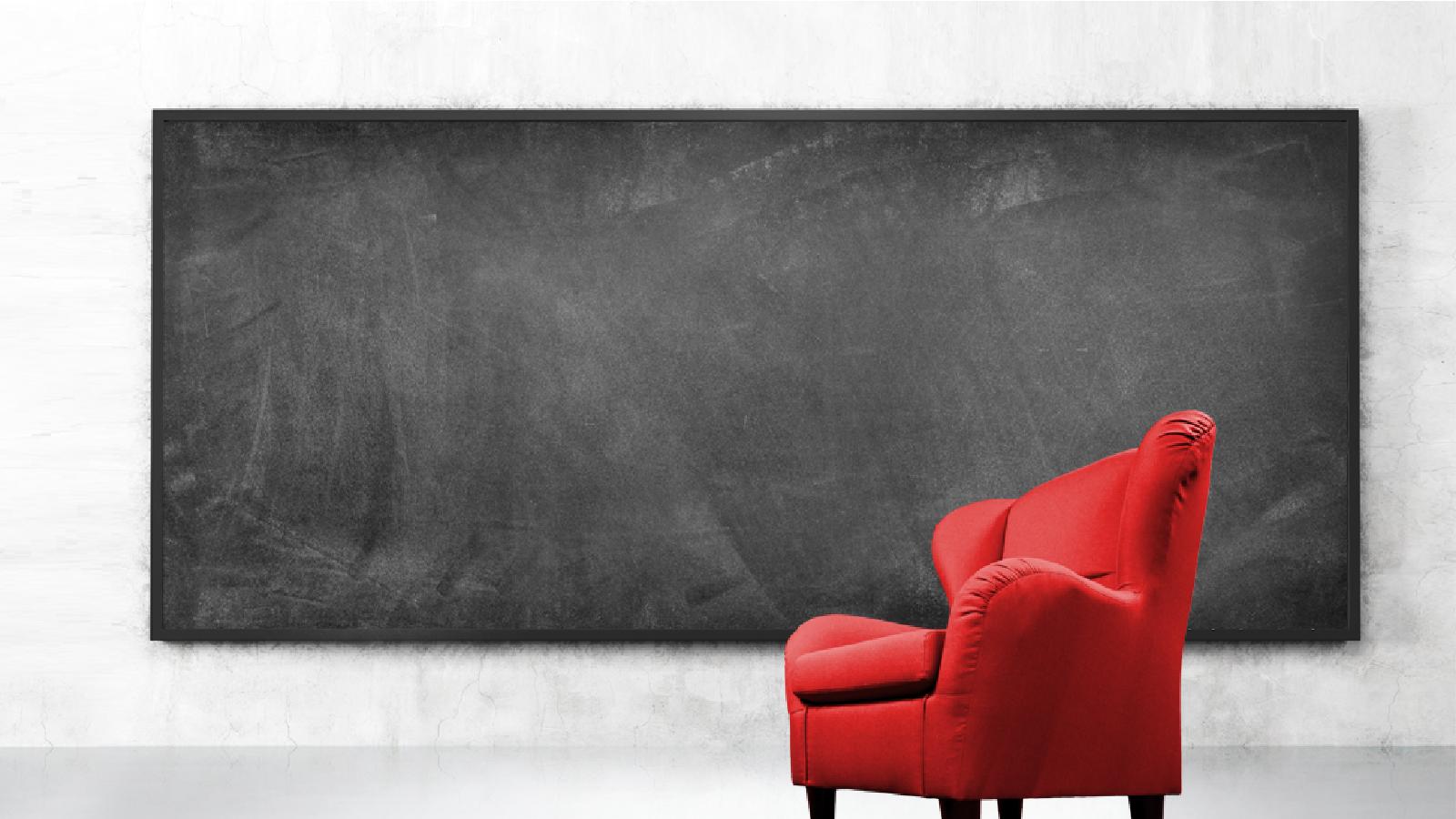 finanzieller analphabetismus geht uns alle an accenture banken blog. Black Bedroom Furniture Sets. Home Design Ideas
