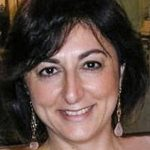Francesca Caminiti