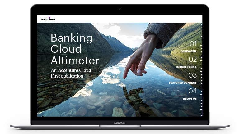 banking-cloud-altimeter-magazine/homepage