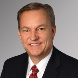 Cameron Krueger