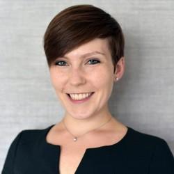 Anna McKinven