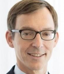 Dr. Nils Beier