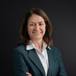 Paula O'Reilly