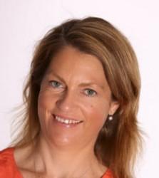 Sarah Kruger