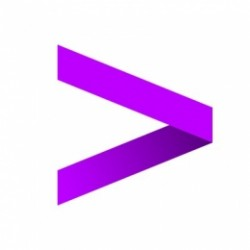Accenture Talent and Organization for FS