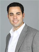 Todd Pingaro