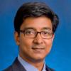 PC Chakravarti