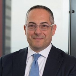 Mauro Macchi