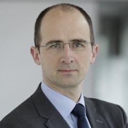 Philippe Guyonnet