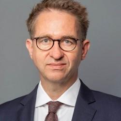 Christof Innig