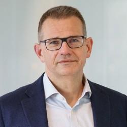 Content Image Dr. Markus Hamprecht