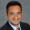 Narayan Nallicheri