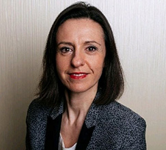 Sophie Jacquemet Richard