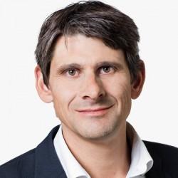 Dr. Martin Bentele